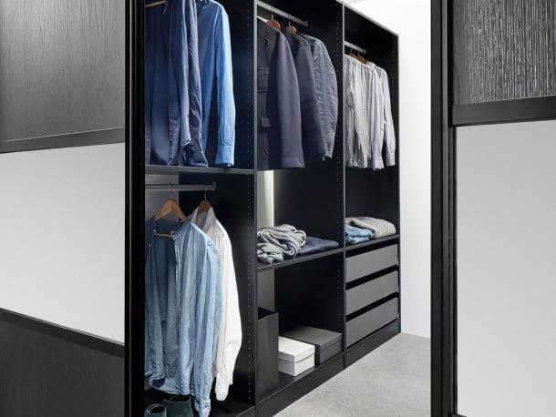 Kvik wardrobe deluxe combi 6.jpg