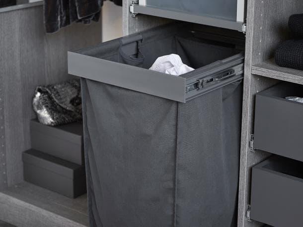 Kvik wardrobe smart 4.jpg