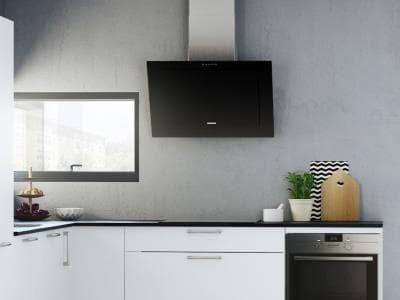 Kvik Linea kitchen Angle 2.jpg