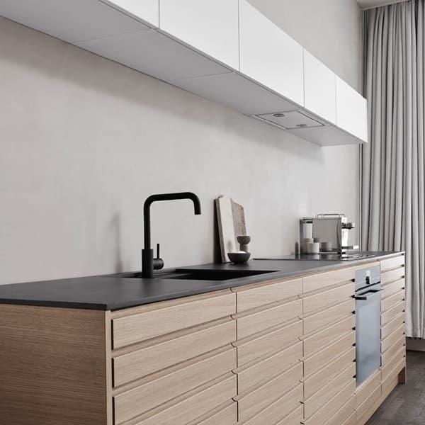 Cima light oak Selected kitchen 1.jpg