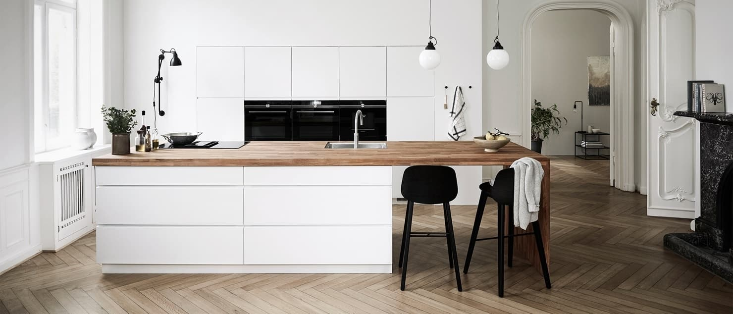 Kvik kitchen solid wood worktop main.jpg