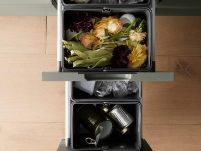 Ombra Kitchen with Waste system.jpg