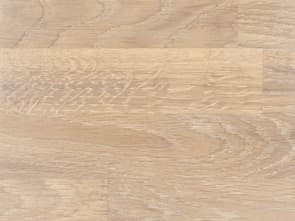Kvik kitchen solid wood worktop 2.jpg