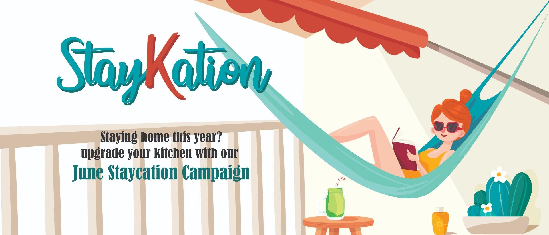 StayKation Banner-01.jpg