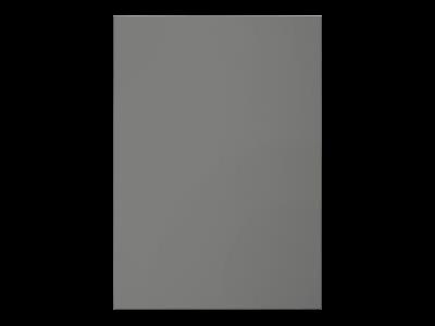 Prato Grey.png