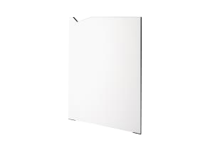 X-module White-Black.png