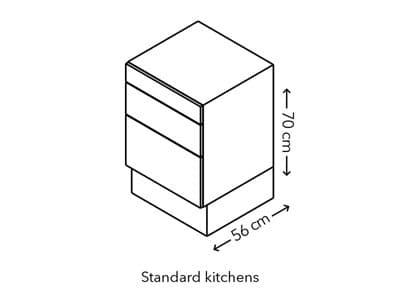 standard-cabinet-800x600px-uk.jpg