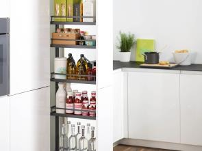 Kitchen-acc-high-cabinet-white-pull-out-C1-1334x1000px.jpg