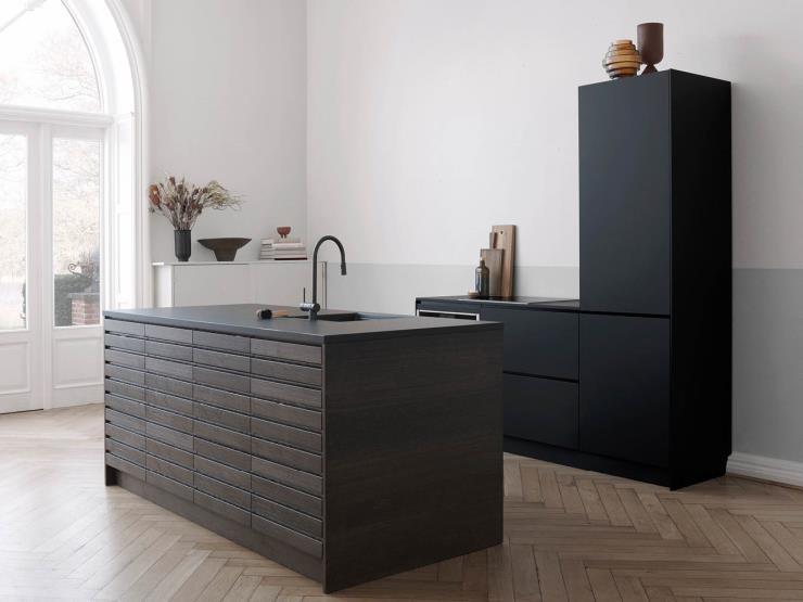 Cima-dark-oak-kitchen-8.jpg