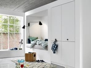 Kvik wardrobe cabinets with doors block 3.jpg