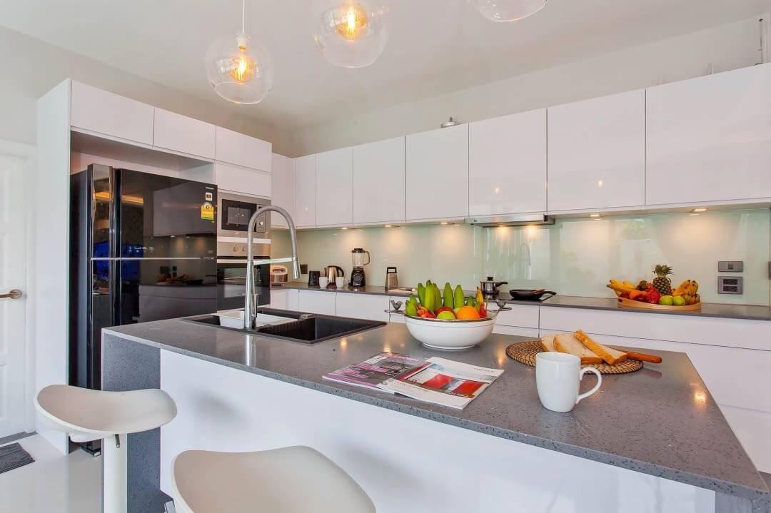 Linea kitchen 1-1.jpg