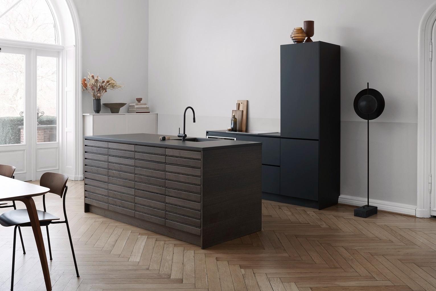 Cima Kitchen renovation in Danish Design.jpg