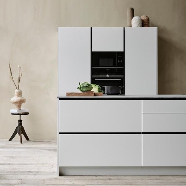 Tinta Kitchen 1.jpg