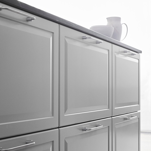 Pavia-pure-grey-kitchen-drawers-A1-gallery-tile-1220x1220px.jpg