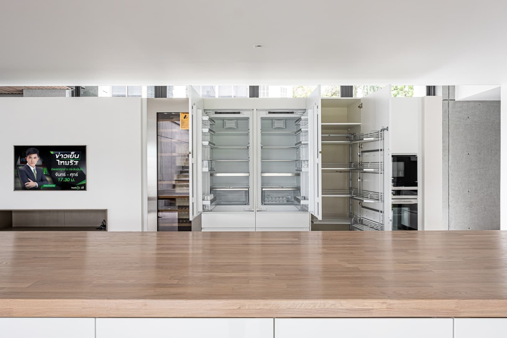 Mano kitchen Rama9 6.jpg
