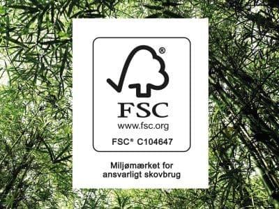 KVIK FSC.jpg