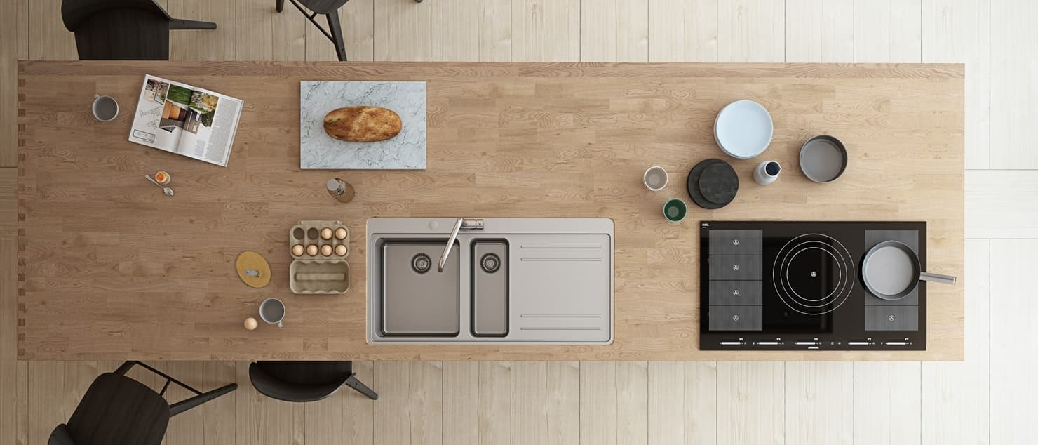 Kvik kitchen worktop guide main.jpg