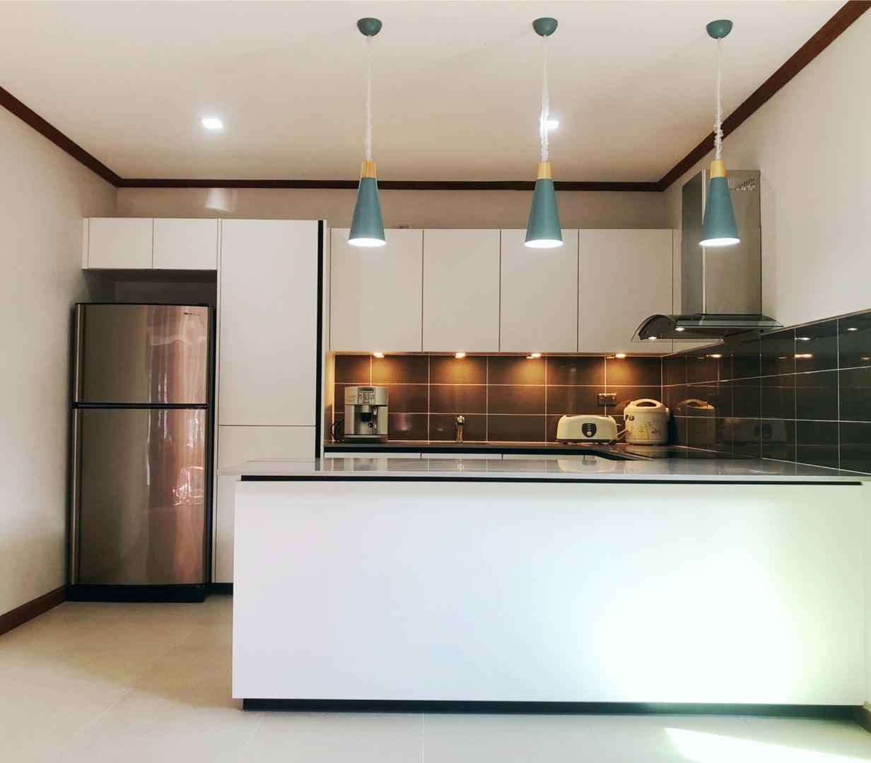 Tinta kitchen 2-1.jpg