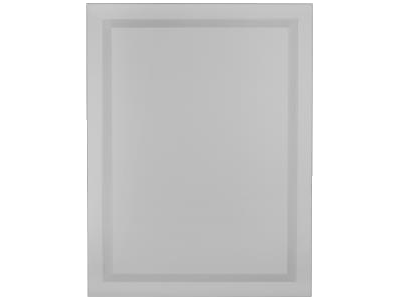 Pavia pure grey.png