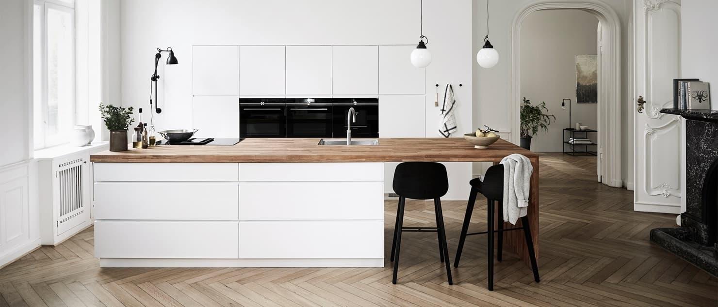 Kvik Mano kitchen island.jpg