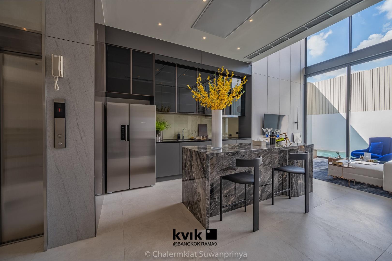 Prato grey kitchen Kvik Rama 9.jpg