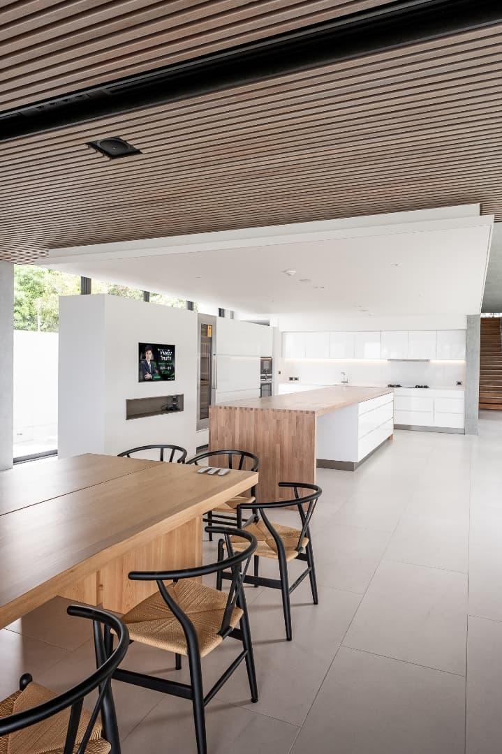 Mano kitchen Rama9 3.jpg