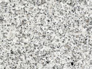 Kvik kitchen granite worktop 2.jpg