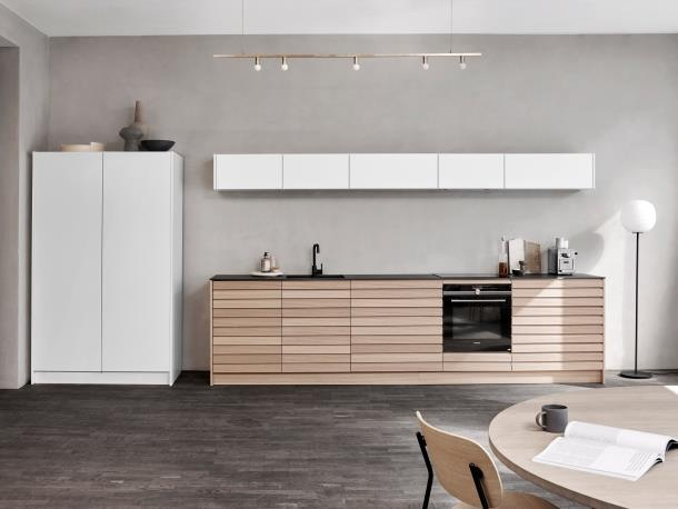 Cima-ligth-oak-kitchen-1334x1000px.jpg