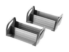 Kvik kitchen accessories 5.jpg