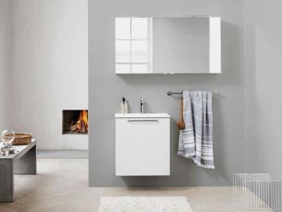 Kvik kitchen handles block 3.jpg