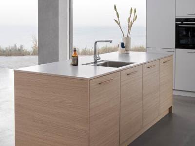 Tacto light oak kitchen 7.jpg