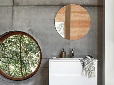 Kvik bathroom mirror block 11.jpg