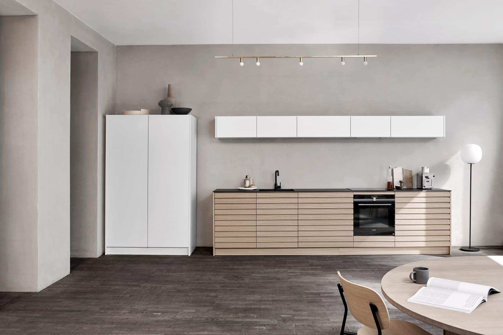 Cima light oak Selected kitchen 6.jpg