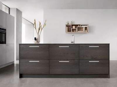Tacto Dark oak kitchen 6.jpg