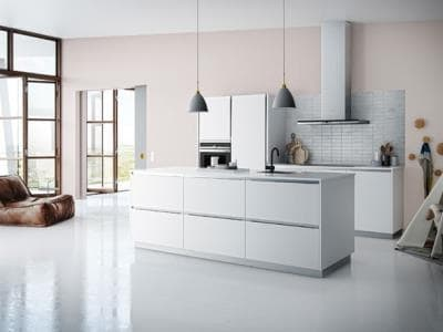 Kvik Tinta white kitchen tinta2.jpg