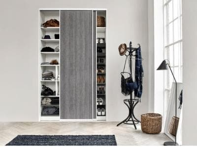 Kvik wardrobe product sliding doors block 5.jpg