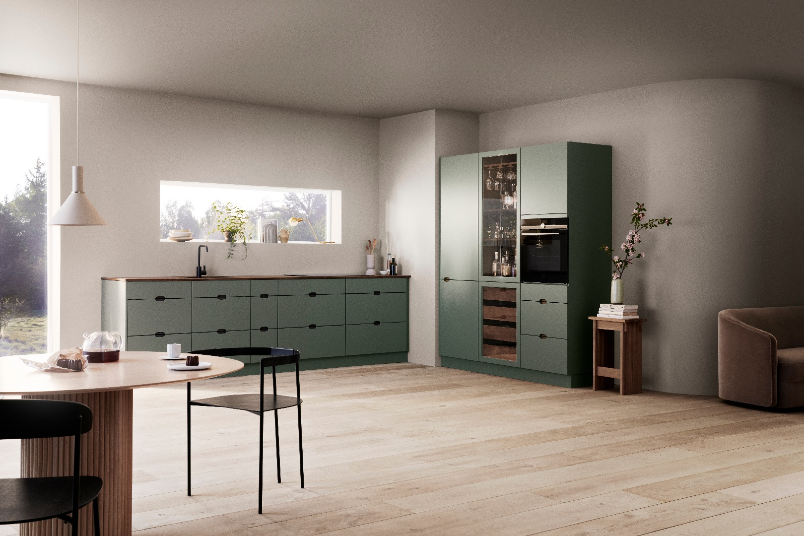 Kvik_kitchen_Ombra_green_main.jpg