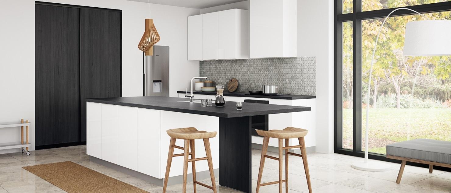 Bianco-kitchen-09-2017-2960x1268px.jpg