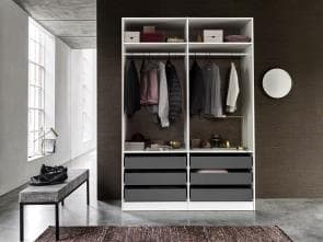 Kvik wardrobe guide interior design block 12.jpg