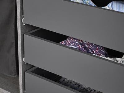 Kvik wardrobe smart 6.jpg