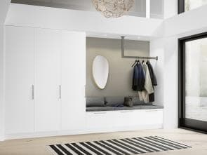 Kvik wardrobe cabinets with doors block 2.jpg