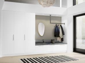 Kvik wardrobe cabinets with doors block 2.jpg