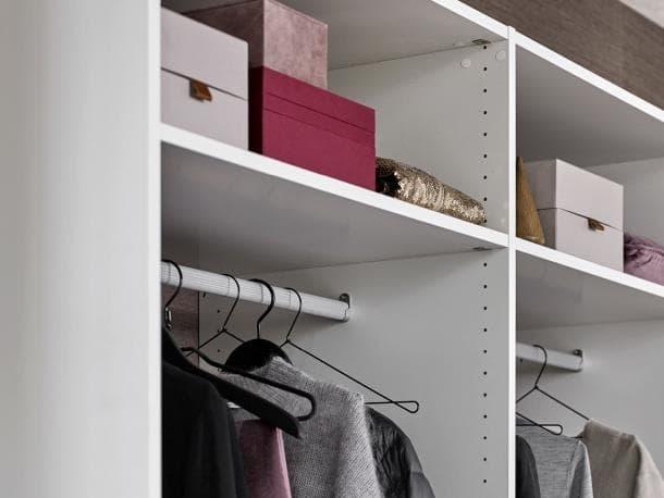 Kvik wardrobe vario19 white 5.jpg