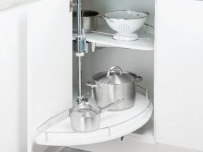 12-Carousel-for-corner-cabinet-C1-1334x1000px.jpg
