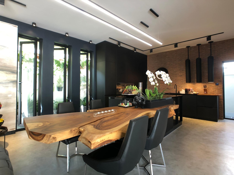 Prato kitchen 1-1.jpg