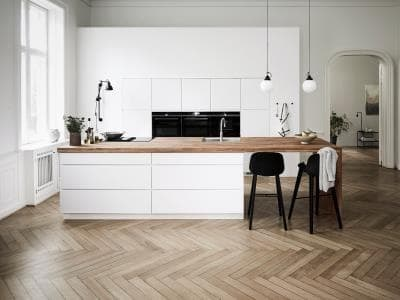 Kvik Mano kitchen collection.jpg