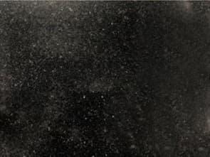Garnite-SuperBlack-590x442px.jpg