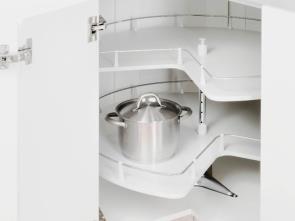 34-Carousel-for-corner-cabinet-C1-1334x1000px.jpg