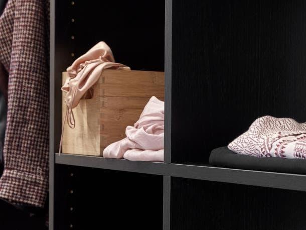 Kvik wardrobe deluxe combi 7.jpg