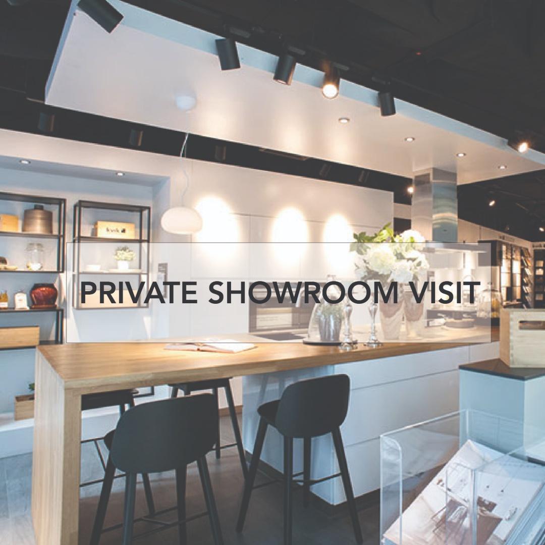 Private showroom visit-01.jpg